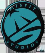 Misfit Studios